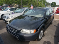 Picture of 2007 Volvo XC70 2.5T AWD