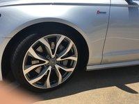 Picture of 2015 Audi A6 3.0T Quattro Premium Plus, exterior