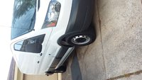 Picture of 2015 Ford Transit Cargo 250 4dr LWB Medium Roof w/Dual Sliding Side Doors