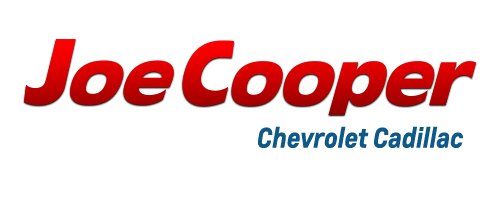 Joe Cooper Ford Used Cars >> Joe Cooper Chevrolet Cadillac - Shawnee, OK: Read Consumer reviews, Browse Used and New Cars for ...