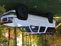 Picture of 2001 GMC Yukon XL 2500 SLE 4WD