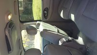 Picture of 2006 Chevrolet TrailBlazer LS 4WD