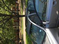 Picture of 2008 Hyundai Sonata SE V6, exterior