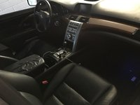 Picture of 2005 Acura RL 3.5L, interior