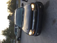 Picture of 2004 Chevrolet TrailBlazer EXT LS 4WD SUV, exterior