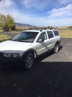 Picture of 2004 Volvo XC70 Cross Country