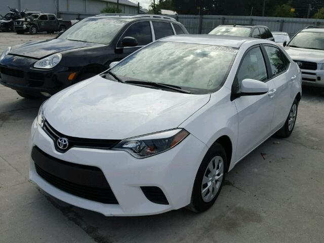 2017 toyota corolla prices msrp invoice holdback autos post. Black Bedroom Furniture Sets. Home Design Ideas
