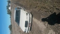 1990 Mercury Cougar 2 Dr LS Coupe, off-road mudding  fun, exterior