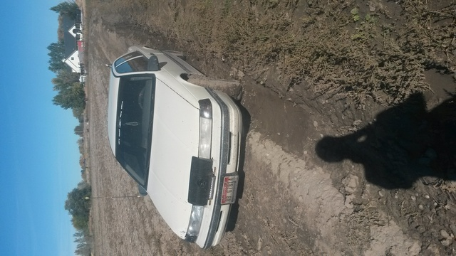 off-road mudding  fun