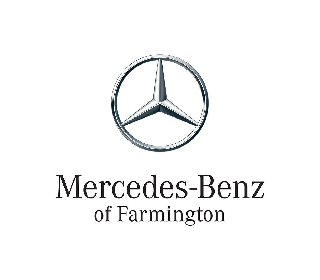 mercedes benz of farmington farmington ut read