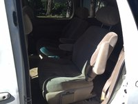 Picture of 1998 Toyota Sienna 3 Dr LE Passenger Van