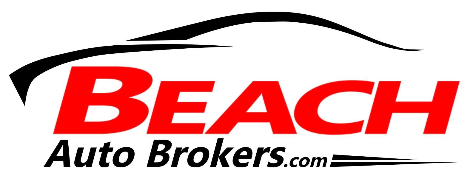 Private Car Dealers In Virginia Beach