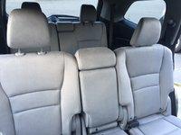 Picture of 2016 Honda Pilot EX, interior