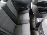 Picture of 2006 Toyota Camry Solara SE Convertible, interior