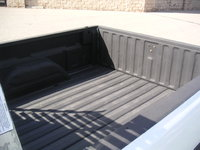Picture of 1999 GMC Sierra 2500 3 Dr SL Extended Cab SB, exterior, gallery_worthy
