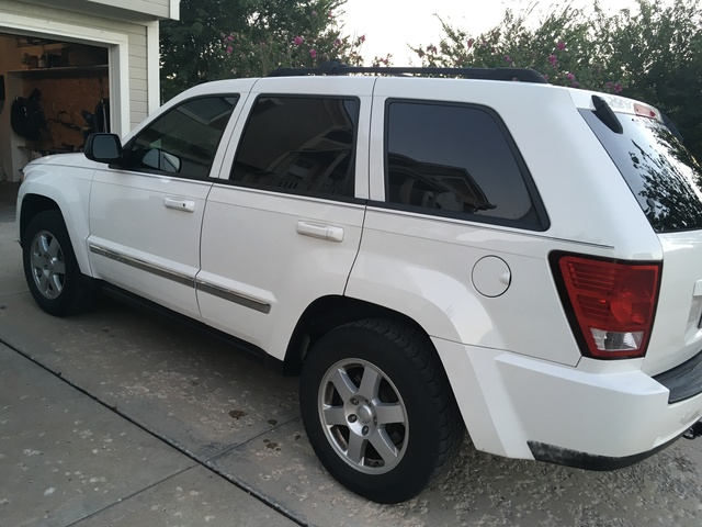 2010 jeep grand cherokee pictures cargurus. Black Bedroom Furniture Sets. Home Design Ideas