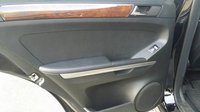 Picture of 2006 Mercedes-Benz M-Class ML500, interior