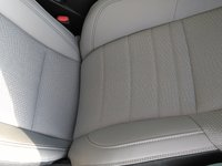 Picture of 2016 Toyota Camry XSE, interior