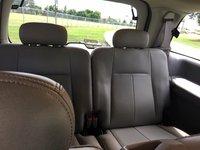 Picture of 2005 Chevrolet TrailBlazer EXT LT SUV, interior