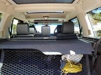 Picture of 2005 Land Rover LR3 SE, interior
