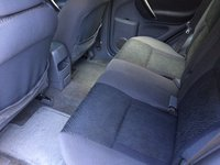 Picture of 2001 Toyota RAV4 Base, interior