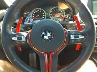 Picture of 2014 BMW M6 Gran Coupe, interior