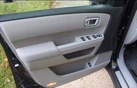Picture of 2015 Honda Pilot SE 4WD, interior