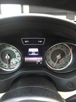 Picture of 2016 Mercedes-Benz GLA-Class GLA250 4MATIC, interior