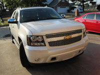 Picture of 2013 Chevrolet Avalanche Black Diamond LTZ