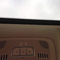 Picture of 2011 Audi A4 2.0T Quattro Premium, interior