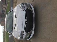 Picture of 2014 Hyundai Genesis Coupe 2.0T Premium, exterior
