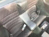 Picture of 1987 Porsche 924 S, interior