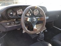 Picture of 1969 Porsche 912, interior