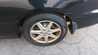Picture of 2004 Honda Accord Coupe EX w/ Leather, exterior