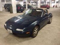 Picture of 1994 Mazda MX-5 Miata Base, exterior
