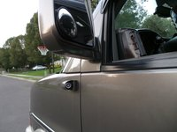 Picture of 2007 Chevrolet Express LT1500 AWD, exterior