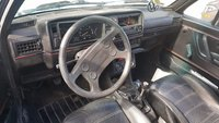 Picture of 1987 Volkswagen GTI 1.8L 2-Door FWD, interior, gallery_worthy