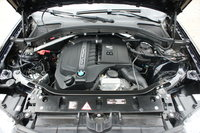 Picture of 2014 BMW X3 xDrive35i, engine