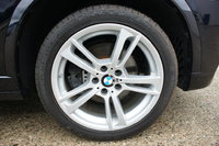 Picture of 2014 BMW X3 xDrive35i, exterior