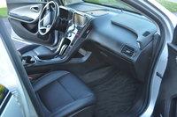 Picture of 2015 Chevrolet Volt Premium FWD, interior, gallery_worthy