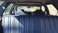 Picture of 1994 Buick Roadmaster 4 Dr Estate Wagon, interior