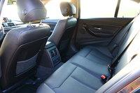 Picture of 2014 BMW 3 Series 328i Sedan SULEV, interior