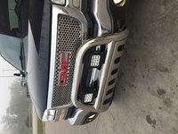 Picture of 2006 GMC Sierra 2500HD SLE1 4 Dr Crew Cab 4WD SB, exterior