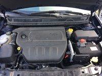 Picture of 2016 Dodge Dart SXT, engine