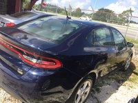 Picture of 2016 Dodge Dart SXT, exterior