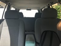 Picture of 2000 Mitsubishi Montero Sport ES, interior, gallery_worthy