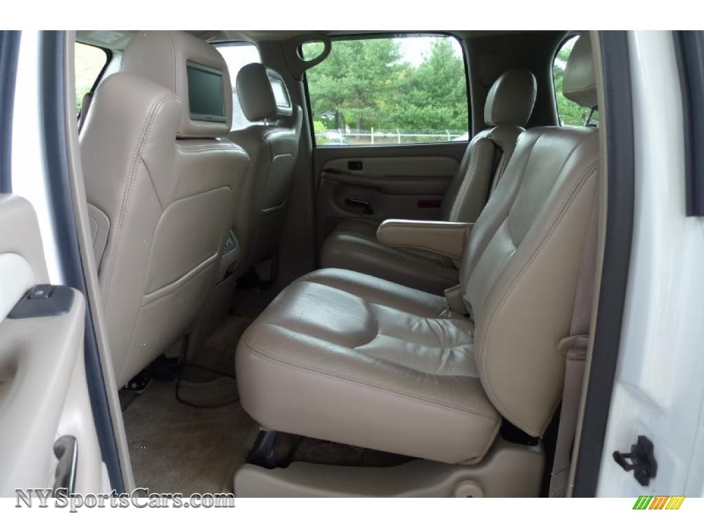 Outstanding Gmc Yukon Xl Questions Where Can I Find A 2Nd Row Bench Spiritservingveterans Wood Chair Design Ideas Spiritservingveteransorg