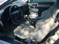 Picture of 1995 Dodge Stealth 2 Dr R/T Hatchback, interior