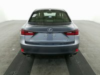 Picture of 2015 Lexus IS 250 RWD, exterior