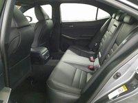 Picture of 2015 Lexus IS 250 RWD, interior